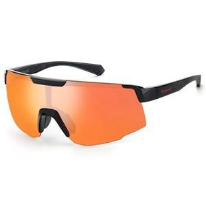 Óculos de Sol Polaroid PLD 7035/S 807/OZ-99
