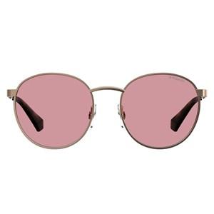 Óculos de Sol Polaroid PLD 8039/S DDB/0F-49