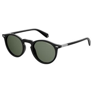 Óculos de Sol Polaroid Polarizado PLD 2086/S 807/UC-47