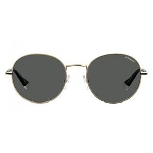 Óculos de Sol Polaroid Polarizado PLD 2093/G/S J5G/M9-54