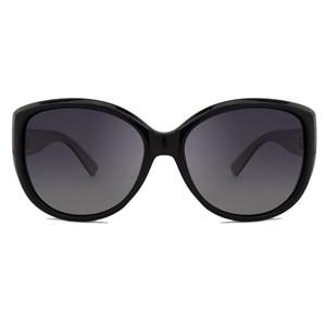 Óculos de Sol Polaroid Polarizado PLD 4031/S LWW/IX-58