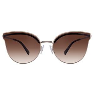 Óculos de Sol Polaroid Polarizado PLD 4056/S 01QLA-58