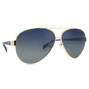Óculos de Sol Polaroid Polarizado PLD 4061/S 3YG/Z7-61