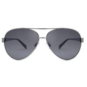 Óculos de Sol Polaroid Polarizado PLD 4061/S 6LB/WJ-61