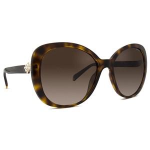 Óculos de Sol Polaroid Polarizado PLD 4063/S/X 086/LA-56