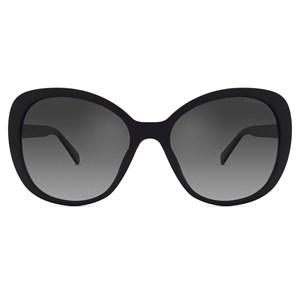 Óculos de Sol Polaroid Polarizado PLD 4063/S/X 807/WJ-56