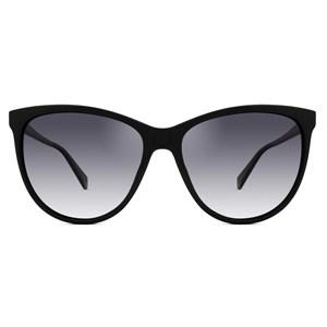 Óculos de Sol Polaroid Polarizado PLD 4066/S 807/WJ-57