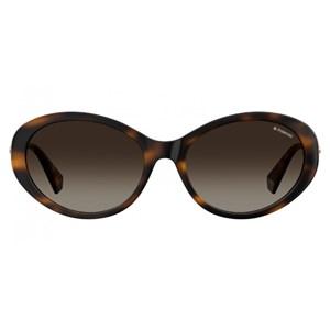 Óculos de Sol Polaroid Polarizado PLD 4087/S 086/LA-56