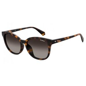 Óculos de Sol Polaroid Polarizado PLD 4089/F/S 086/LA-50