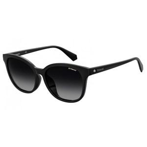 Óculos de Sol Polaroid Polarizado PLD 4089/F/S 807/WJ-55