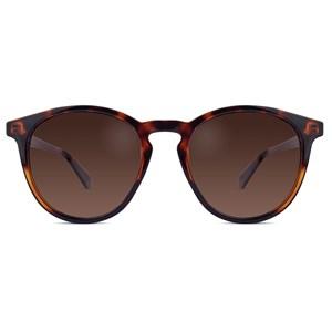 Óculos de Sol Polaroid Polarizado PLD 6098/S 086/LA-51