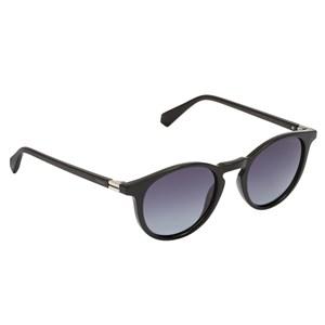 Óculos de Sol Polaroid Polarizado PLD 6102/S/X 807/WJ-50