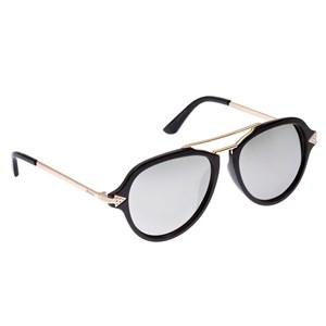 Óculos de Sol PoP #TamuJunto 2139 C1-56