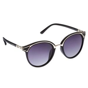 Óculos de Sol PoP #TamuJunto 547 C1-50