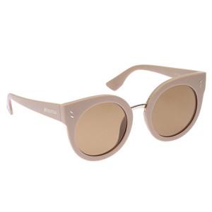 Óculos de Sol PoP #TamuJunto Polarizado B88 1355/N C5