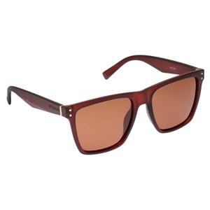 Óculos de Sol PoP #TamuJunto Polarizado B88 2085 C5-52