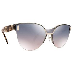 Óculos de Sol Prada PR04US VIP5R0-43