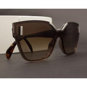 Óculos de Sol Prada PR16TS VIQ6S1-48