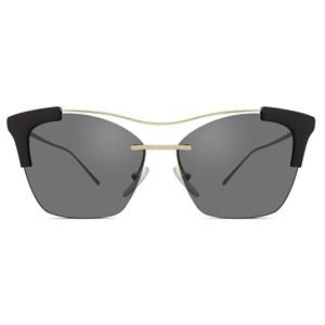 Óculos de Sol Prada PR21US KUI5S0-56