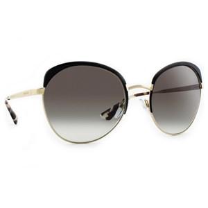 Óculos de Sol Prada PR54SS QE30A7-59