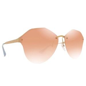 Óculos de Sol Prada PR64TS 7OEAD2-66