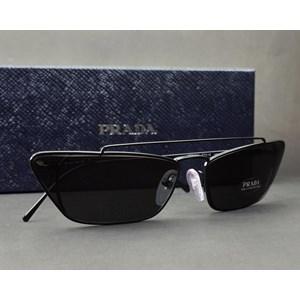 Óculos de Sol Prada PR64US 1AB5S0-67