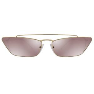 Óculos de Sol Prada PR64US ZVN4O0-67