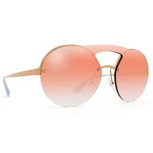 Óculos de Sol Prada PR65TS 7OEAD2-36
