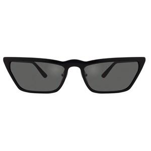 Óculos de Sol Prada Prada Ultravox PR19US 1AB5S0-58