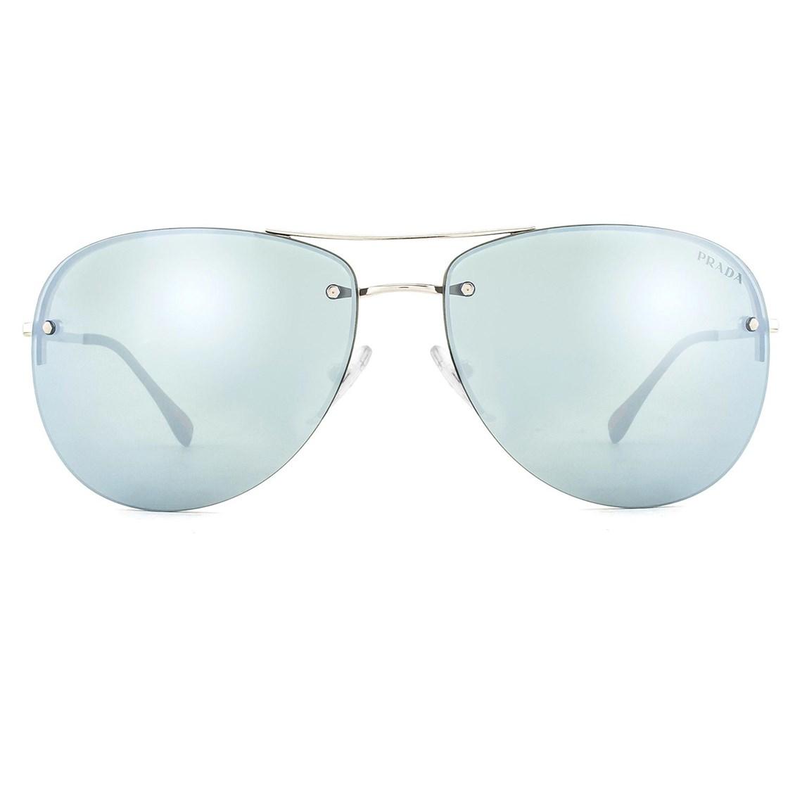 Óculos de Sol Prada PS50RS 1BC5K2-62