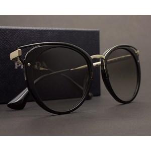Óculos de Sol Prada Wanderer PR66TS 1AB0A7-54