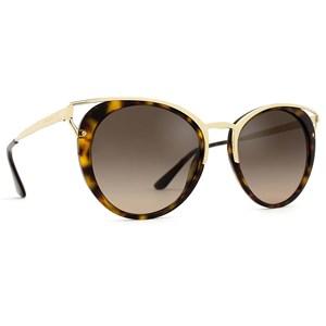 Óculos de Sol Prada Wanderer PR66TS 2AU3D0-54