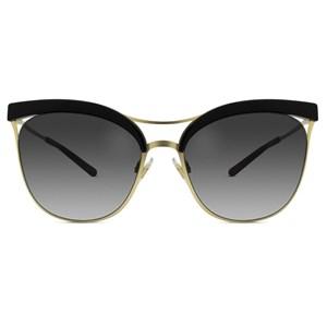 Óculos de Sol Ralph Lauren RL7061 93528G-56