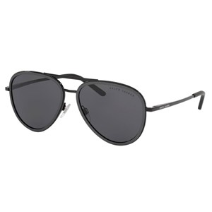 Óculos de Sol Ralph Lauren RL7064 900387-57