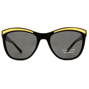Óculos de Sol Ralph Lauren RL8150 500187-56