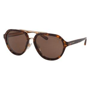 Óculos de Sol Ralph Lauren RL8174 500373-57