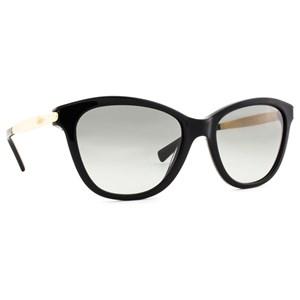 Óculos de Sol Ralph RA5201 126511-54
