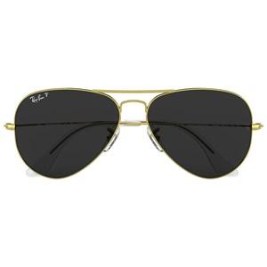 Óculos de Sol Ray Ban Aviador Classic RB3025 919648-58