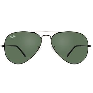 Óculos de Sol Ray Ban Aviador Classic RB3025L L2823-58