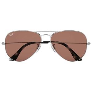 Óculos de Sol Ray Ban Aviador Large Metal Evolve RB3025 003/4R-62