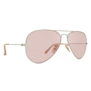 Óculos de Sol Ray Ban Aviador Large Metal Evolve RB3025 9065/V7-58