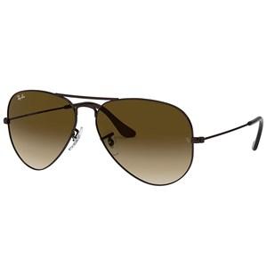 Óculos de Sol Ray Ban Aviador RB3025L 014/51-58