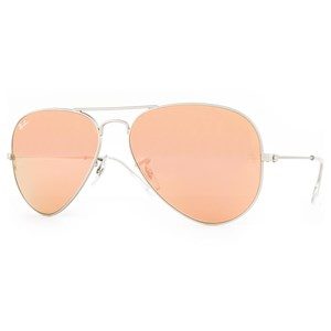 Óculos de Sol Ray Ban Aviador RB3025L 019/Z2-58