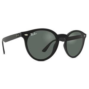 Óculos de Sol Ray Ban Blaze Round RB4380N 601S/71-37