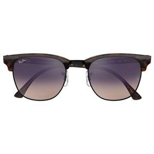 Óculos de Sol Ray Ban Clubmaster Classic RB3016 12753B-51