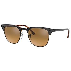 Óculos de Sol Ray Ban Clubmaster Classic  RB3016 12773K-51
