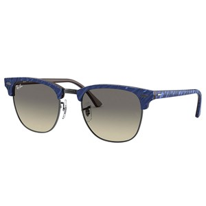 Óculos de Sol Ray Ban Clubmaster Classic RB3016 131032-51