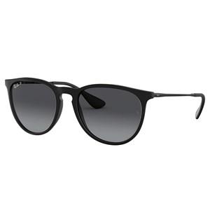 Óculos de Sol Ray Ban Erika Classic RB4171 622/T3-54