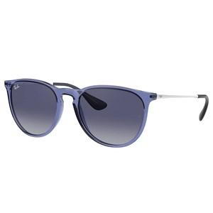 Óculos de Sol Ray Ban Erika Classic RB4171 65154L-54