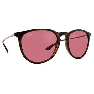 Óculos de Sol Ray Ban Erika Color Mix RB4171 639175-54